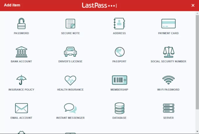 LastPass_Review1