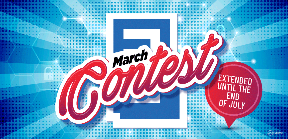 March-Contest-Try-Devolutions-Password-Server_Extended