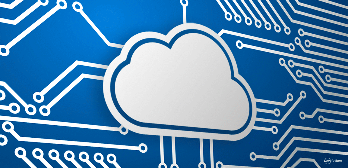 What-Are-the-Benefits-of-Cloud-Visibility
