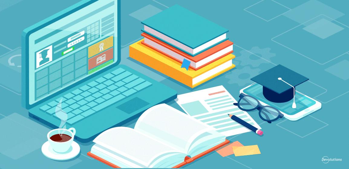 best-free-online-learning-platforms