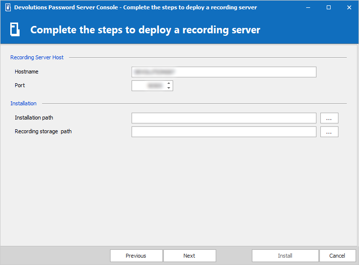 Devolutions-password-server-recording-server2