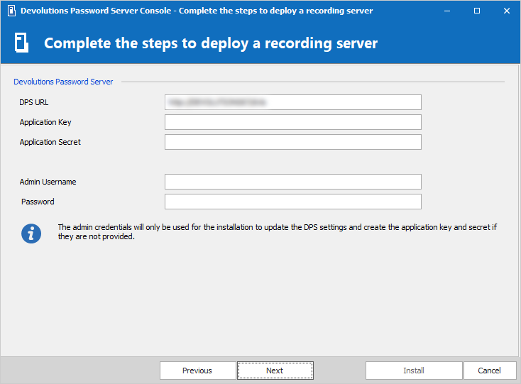 Devolutions-password-server-recording-server4
