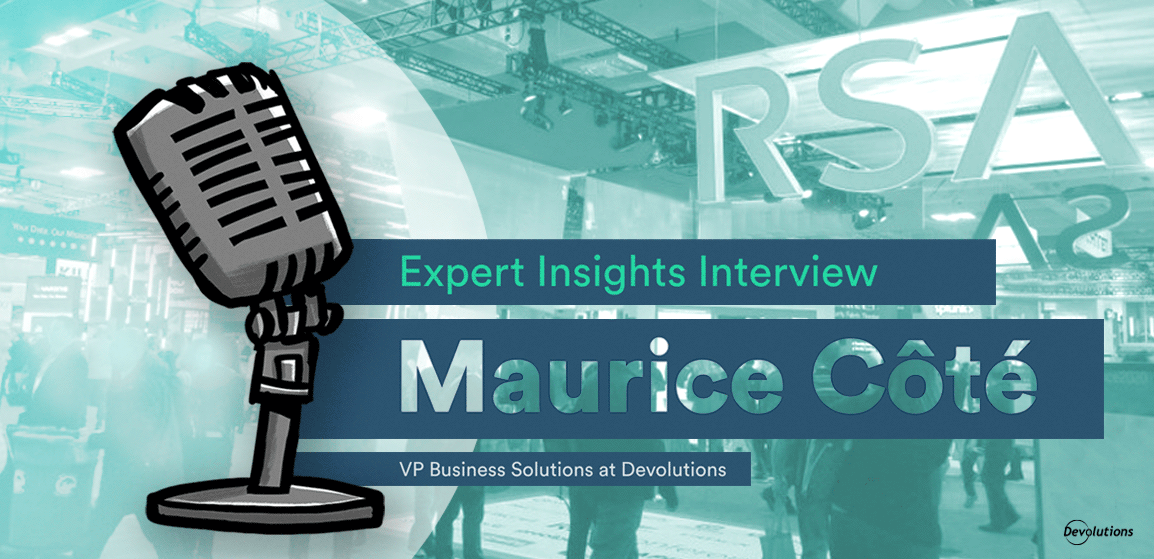 maurice-cote-interviewed-by-expert-insights
