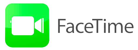 Facetime - Compared