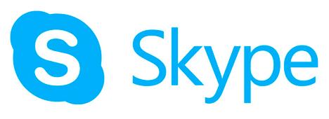 Skype - Compared