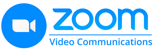 Zoom Video Communication - Compared