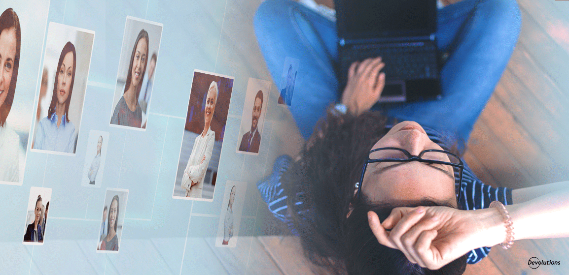 10 Ways to Deal With Virtual Meeting Fatigue