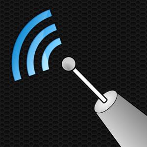 Wifi-analyser
