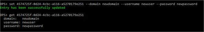 Devolutions-password-server-command-line-set-2