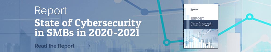 survey-report-2020-2021-Link