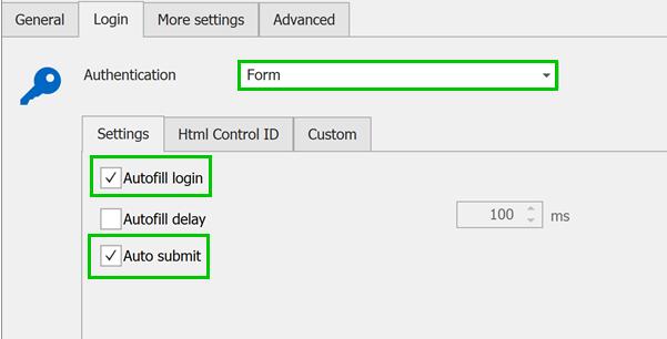 autofill-credentials-remote-desktop-manager