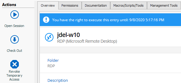 Remote-Desktop-Manager-2020.3-temporary-access