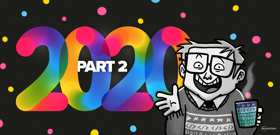 2020-Year-In-Review-Part-2