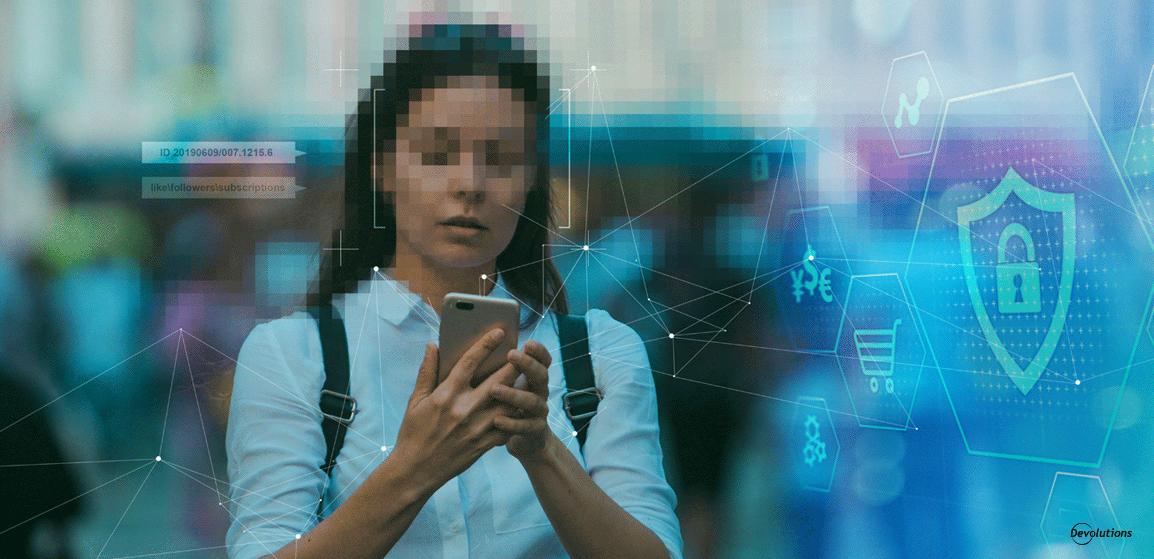 8 extensions de navigateur pour protéger votre vie privée