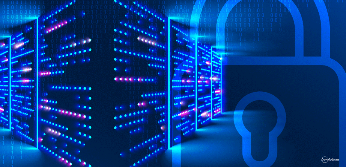 [TUTORIAL] How to Enhance Your IIS Server Security