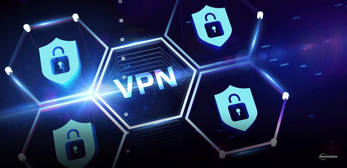 10 Ways to Increase VPN Security