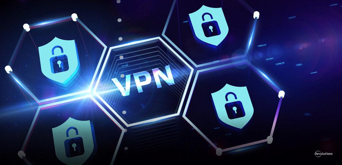 10 Ways to Increase VPN Security
