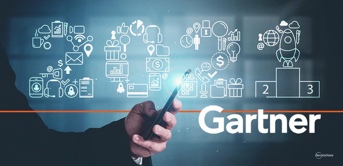 Gartner-Lists-10-CIO-Resolutions-for-2021