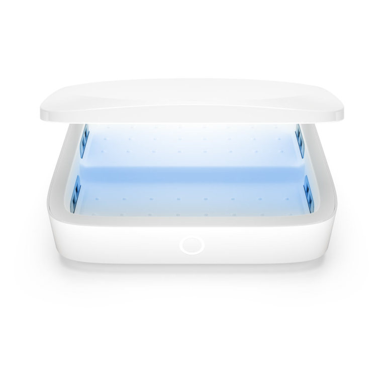 Mundus-Pro-UV-C-Disinfecting-Tray