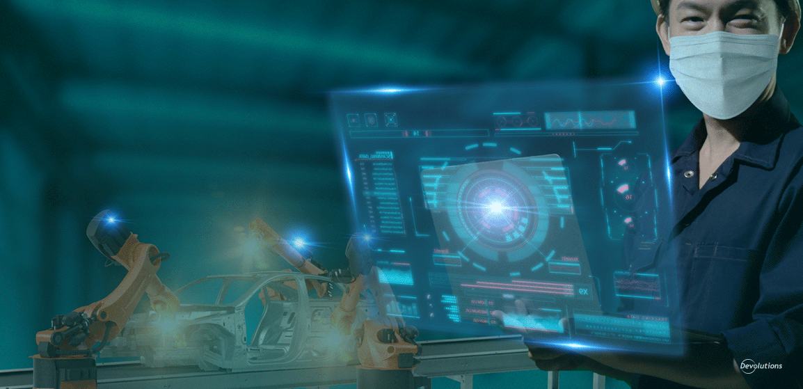 Tech-against-COVID