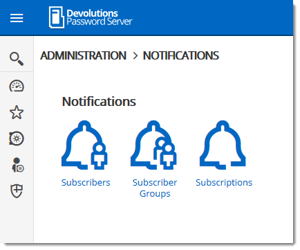 notification-feature