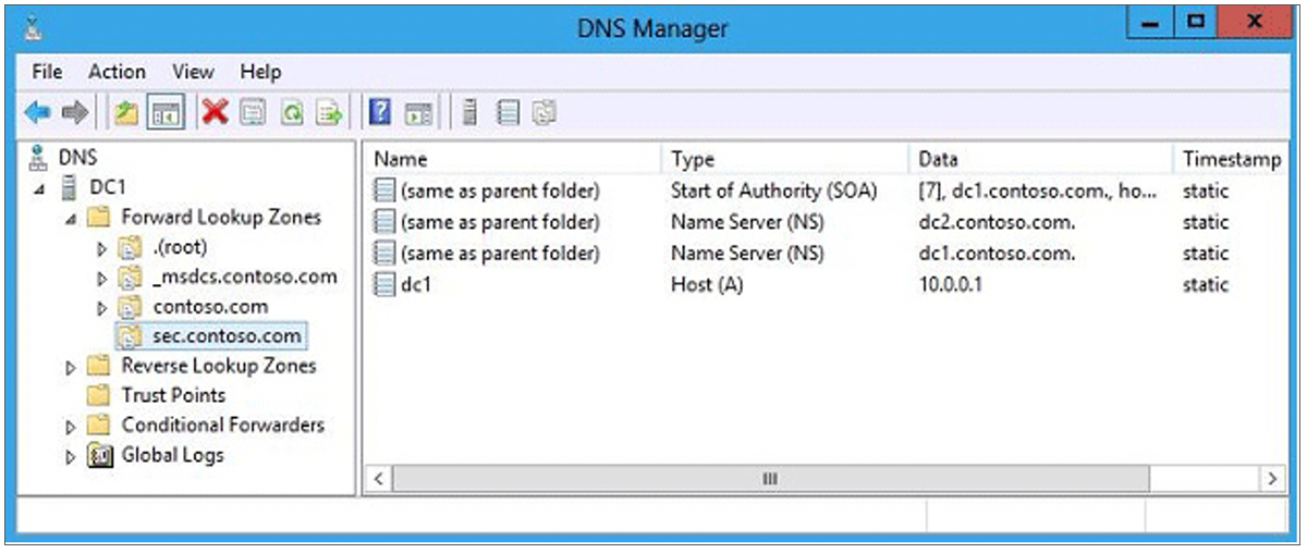 Launch RemoteApp RDM External Mode 6
