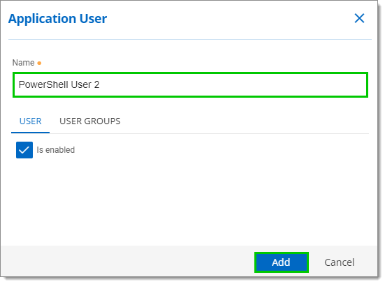 PowerShell-Password-Hub-Application-User-21