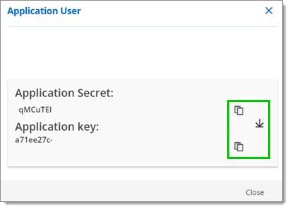 PowerShell-Password-Hub-Application-User-3