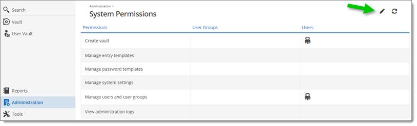 PowerShell-Password-Hub-System-Permissions