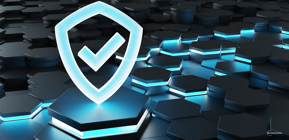 Should You Trust a Third Party with Your Cybersecurity?