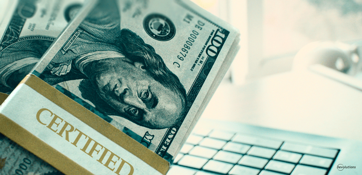 The 10 Highest-Paying IT Certifications in 2021
