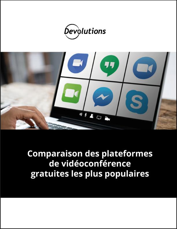 thumbnail videoconference fr