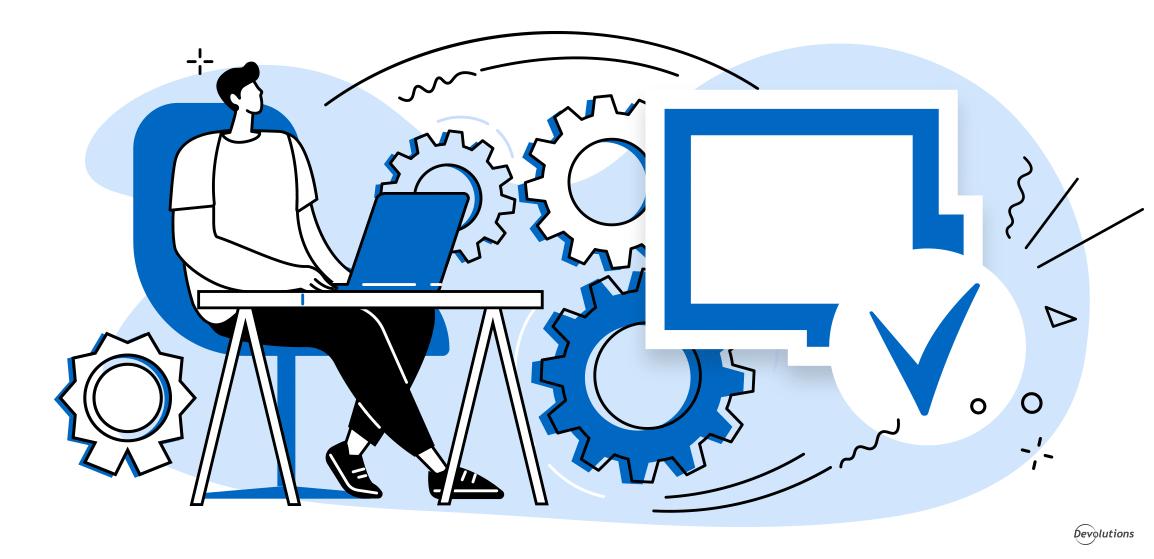 [ASTUCE] Comment renouveler les licences utilisateurs uniques, administrateurs et NFR