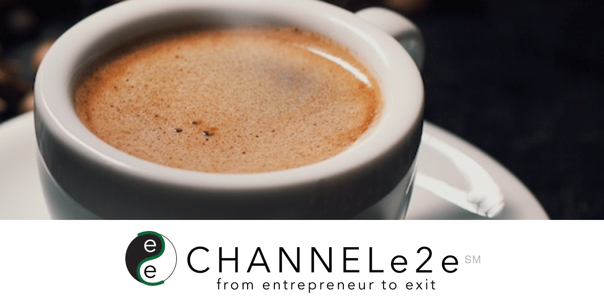 5 Channel Partner and MSP Upodates: Wednesday 16 December 2020