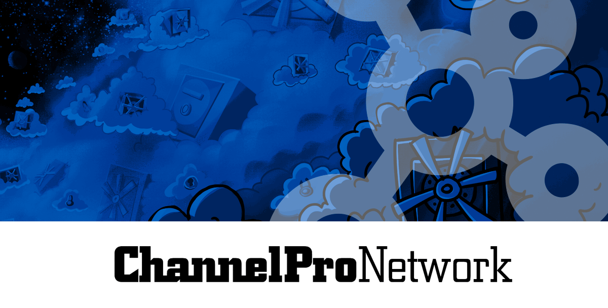 Our Channel News Roundup for the Week