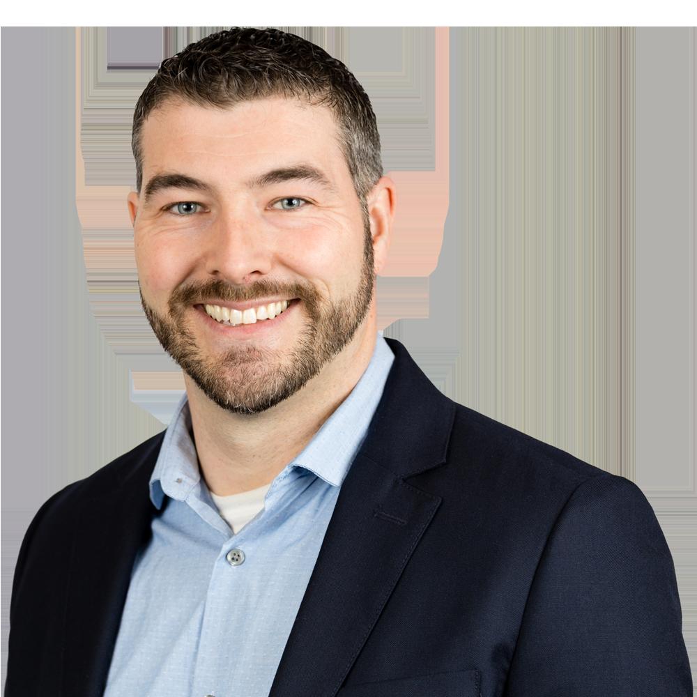 David Hervieux - Devolutions CEO