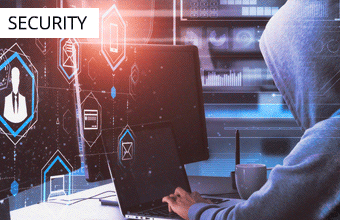 Hackers Are Targeting SMBs During the Pandemic & How to Fight Back