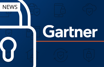 Gartner Lists Top 9 Strategic Technology Trends for 2021