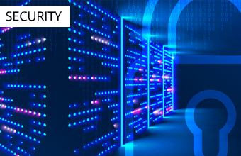 How to Enhance Your IIS Server Security