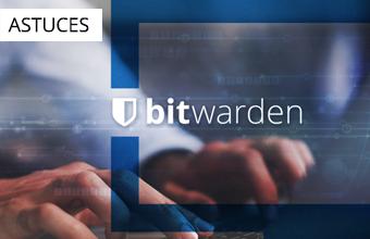 Bitwarden maintenant intégré dans Remote Desktop Manager Enterprise