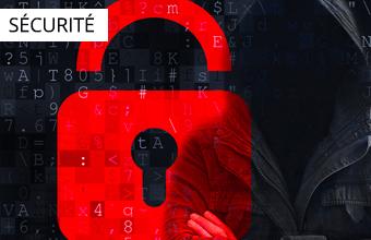 Les plus grandes violations de données de 2020