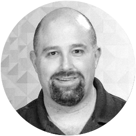 Ben Liebowitz - VCP, Systems Engineer
