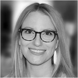 Christine Preusler - Editor, HostingAdvice