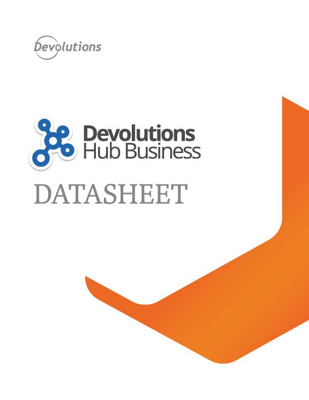 hub Datasheet pdf
