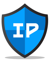 IP Restrictions