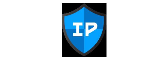 IP-Beschränkungen