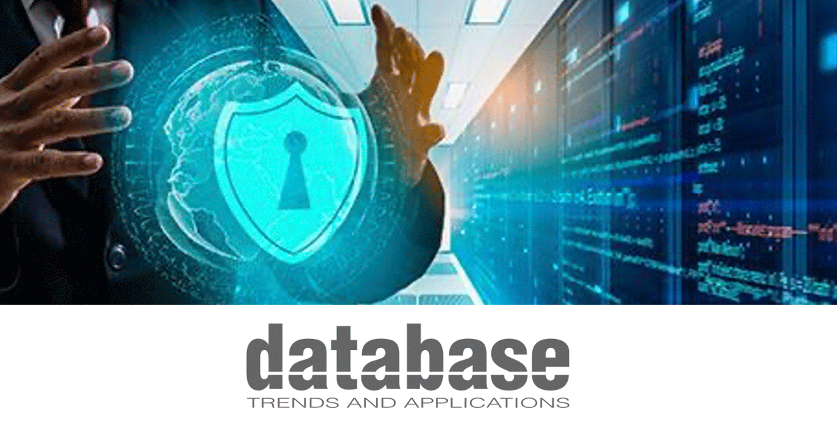 Cyber Security Awareness Month 2020: Assessing Today's Data Risks