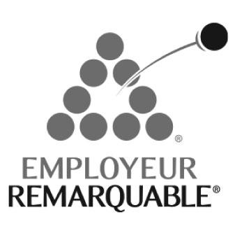 employeur-remarquable