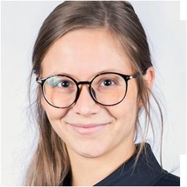 Elizabeth Walsh - lblHumanResourcesOfficerF