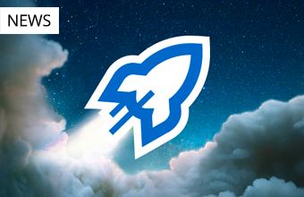Introducing Devolutions Launcher (Beta)